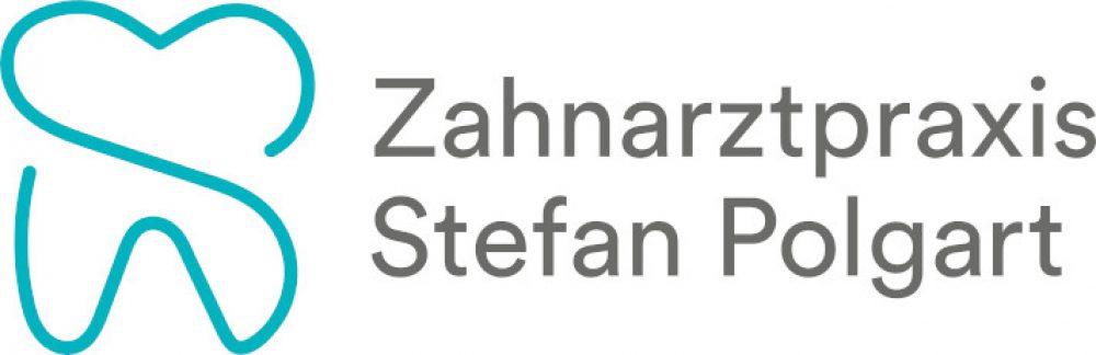 Zahnarzt Münster | Stefan Polgart