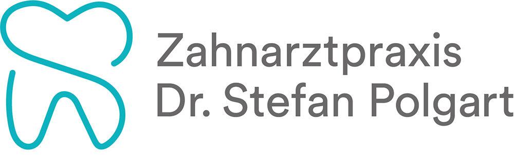 Zahnarzt Münster | Dr. Stefan Polgart